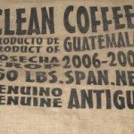 Introduction to Guatemalan Coffee