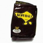 Introduction to Bali Coffee