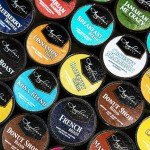 Secrets On How To Get Fresh and Cheap Keurig K-Cups